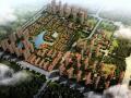 房地产项目规划设计溢价精析系列讲座