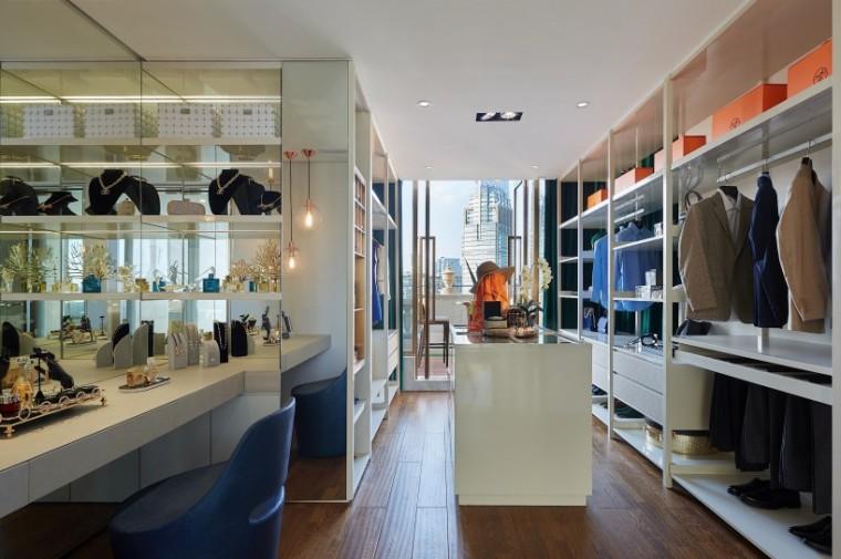 上海曼哈顿风格的住宅-10-33-24-94-1839