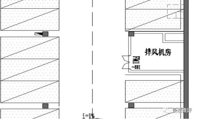 图解-地下车库设计规范_43