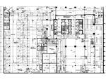 [江苏]南通国际贸易中心全套暖通设计(包含人防)