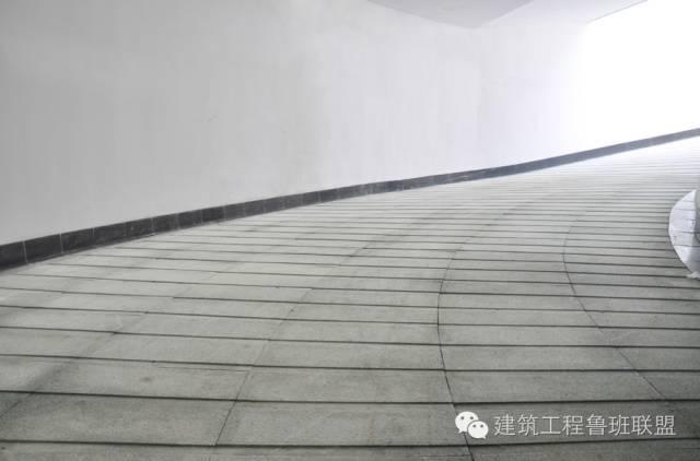 """""""工程质量创优""""资料合集专场,鲁班奖工程_33"""