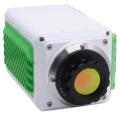 NOXCAM640L制冷型红外热像仪原装进口制冷型长波红外热像仪