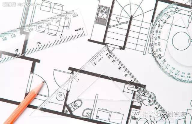 看懂结构施工图就这18步_1