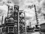 EPC《建设项目工程总承包管理规范》规范宣贯