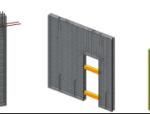 BIM在国内预制构件设计中的应用研究