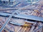 桥梁桩基检测中无损检测技术的应用