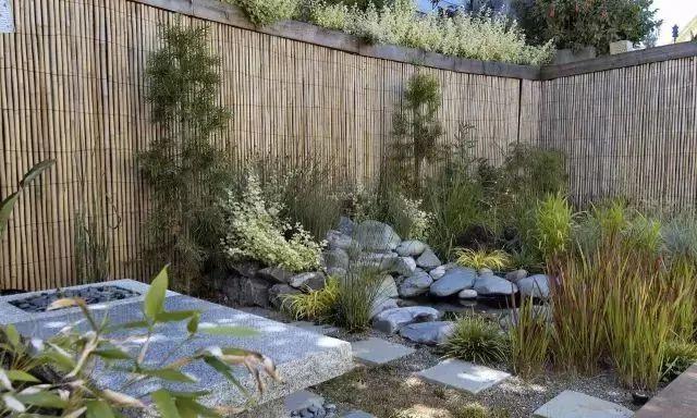 做自己庭院的设计师,造园或许没有想象的那么难!_41