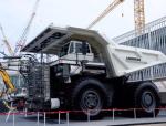 2018年孟加拉国国际建筑机械与沥青设备混凝土机械展