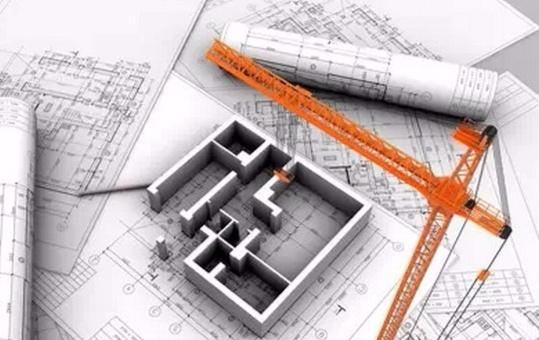 土建工程造价系数汇总