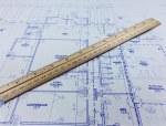 工程监理专业资质标准