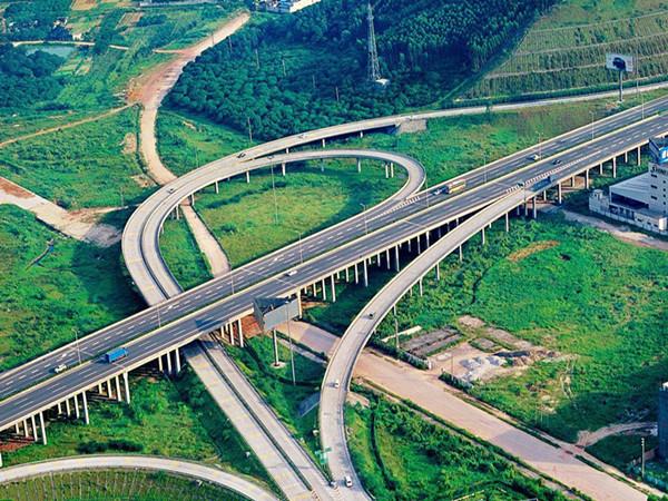 高速公路养护应急预案