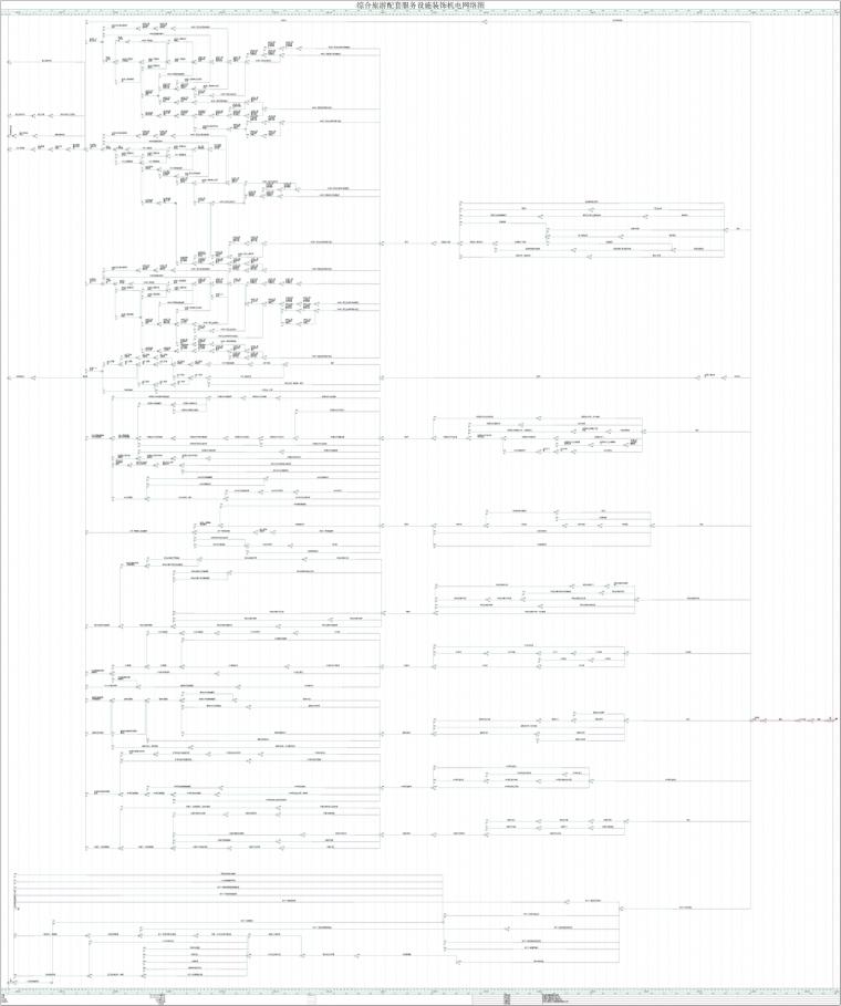 喜达屋酒店精装修网络进度计划