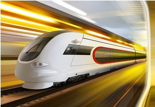 BIM在城市轨道交通施工阶段中,面临的5大障碍