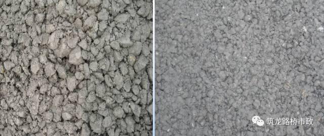 水稳碎石基层施工标准化管理_66