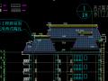 提高斜屋面瓦施工质量合格率QC方案(共35页,图文并茂)