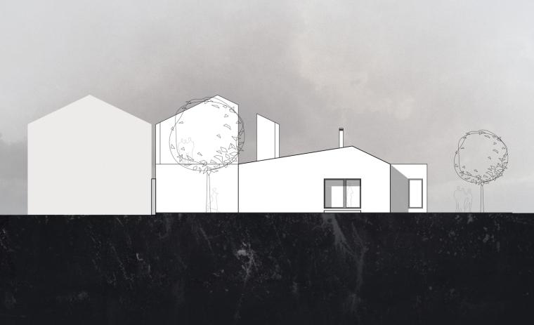 葡萄牙的幽静之家-18