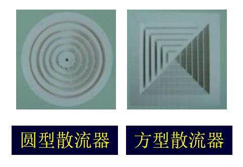 风管安装常见11项质量问题实例,室内机安装质量解析!_6