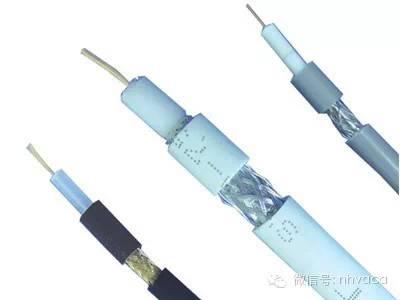 电线电缆种类及选型计算,值得你来学习!_8