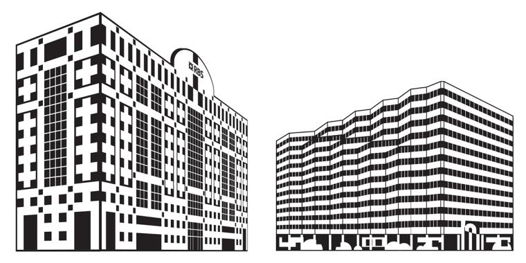 建筑插画-20150922233501_10228.jpg