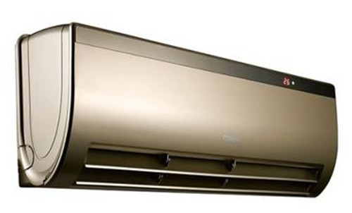变频技术在中央空调中的这些应用你都知道吗?