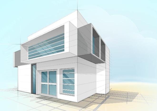 AutodeskRevit2015初级工程师参考试题