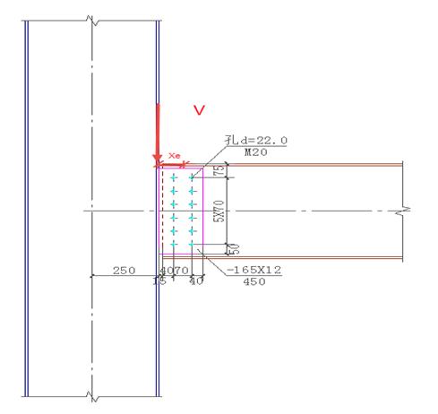 PKPM钢结构设计的常见问题及详解