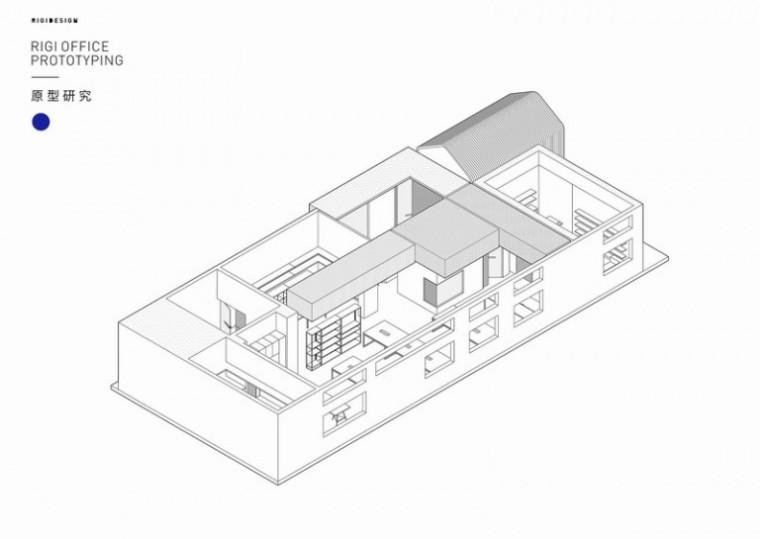 """""""无约束""""办公空间设计-LKRIGIdesign-Office-Design-54.jpg"""