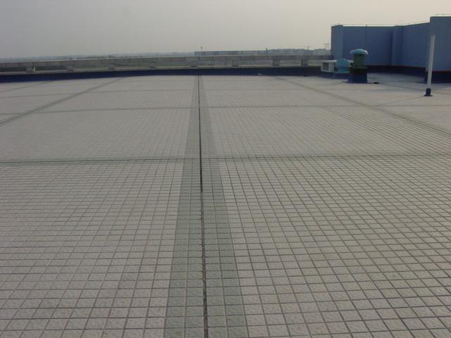 优质工程是这样做出来,屋面篇!