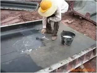 模板工程施工质量标准化图册,照着做就对了!_12
