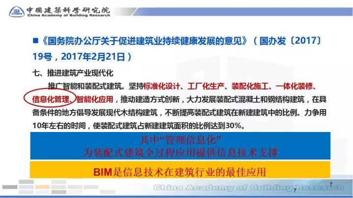 BIM在预制装配sbf123胜博发娱乐全过程的应用(48张PPT)_8