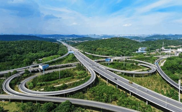 天津市津石高速公路(海滨大道-荣乌高速)工程施工招标中标结果