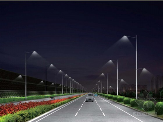 2013年編制市政道路工程施工組織設計248頁(變截面箱梁橋 排水景觀交通)