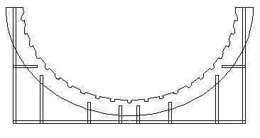 [四川]某大厦基坑支护及边坡治理工程施工方案