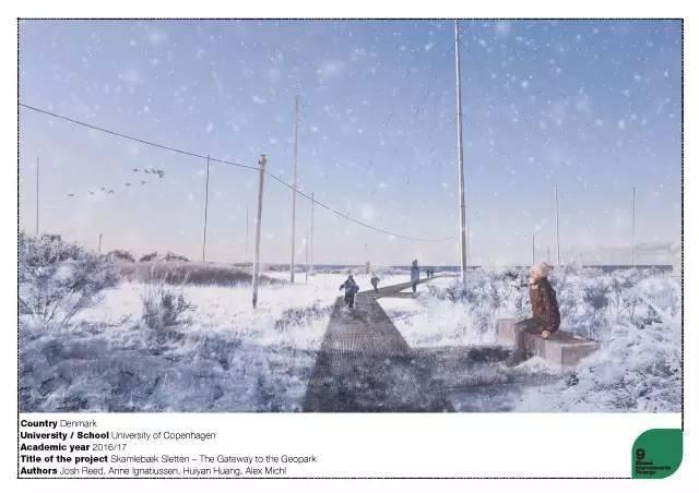 第九届国际景观双年展—景观学校展览作品_40