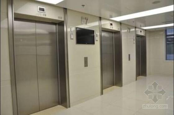 新型干挂瓷板装饰墙面施工技术总结