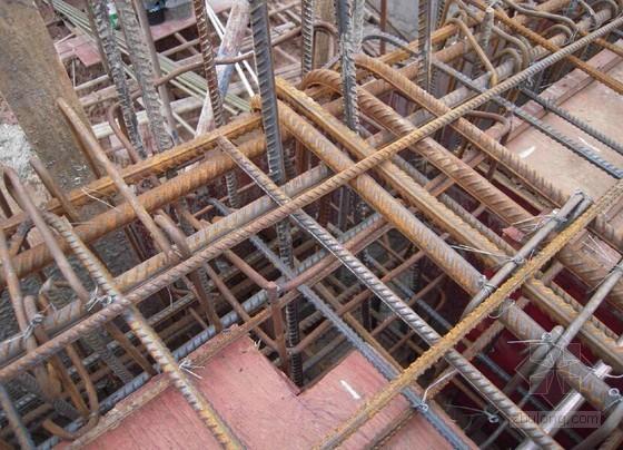建筑工程施工质量缺陷管理培训讲义(213页 高清图集)