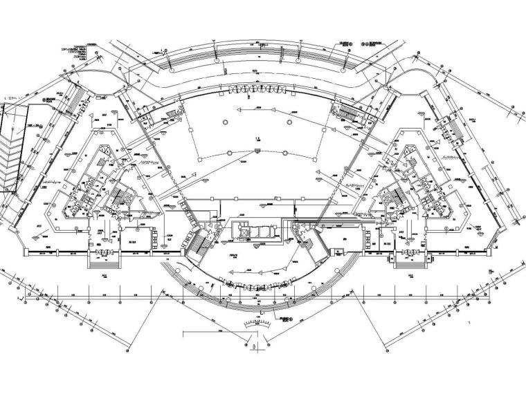 一层综合安防平面图.jpg