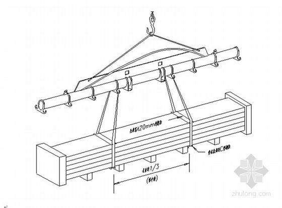[福建]大型加工厂工程钢结构面板面板系统施工方案