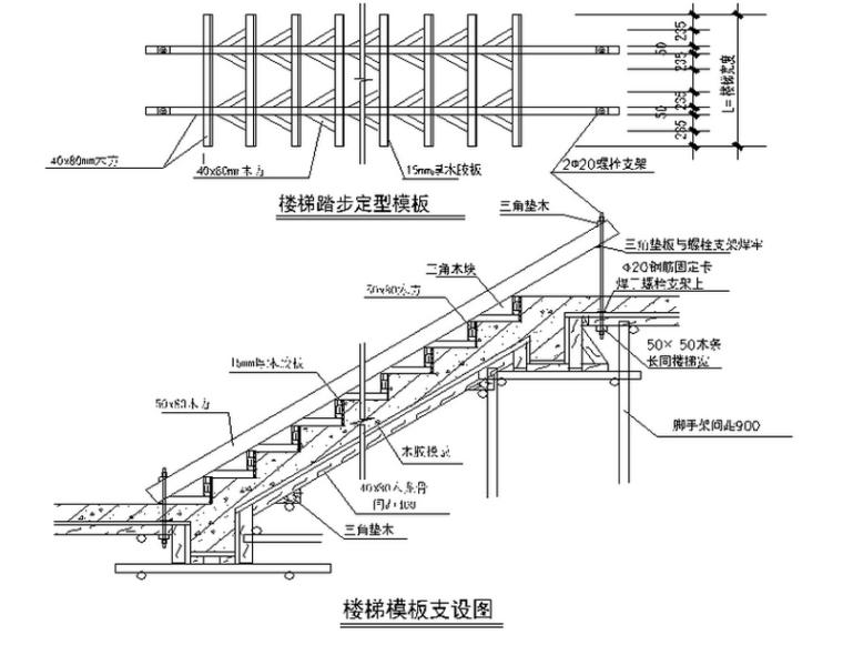 [内蒙古]框架结构棚户改造配套幼儿园工程混凝土施工方案(46页)