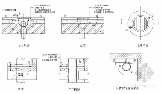 [福建]火车站站房精装修施工方案(鲁班奖、内容详细)