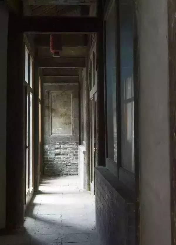神仙的日子,杨丽萍的宅子,冯唐的院子~_5