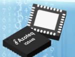 Azoteq触摸开关是高度敏感電容式感应器