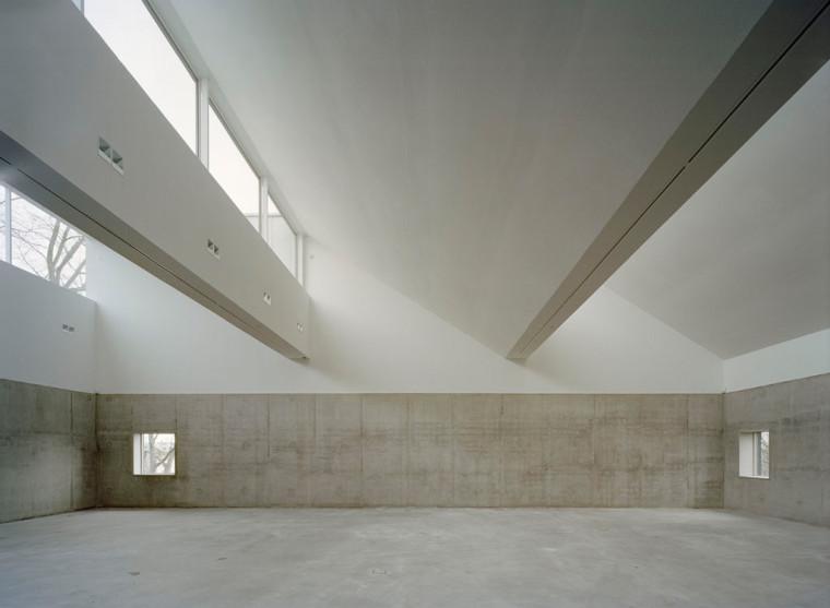 瑞典卡马尔艺术博物馆-7