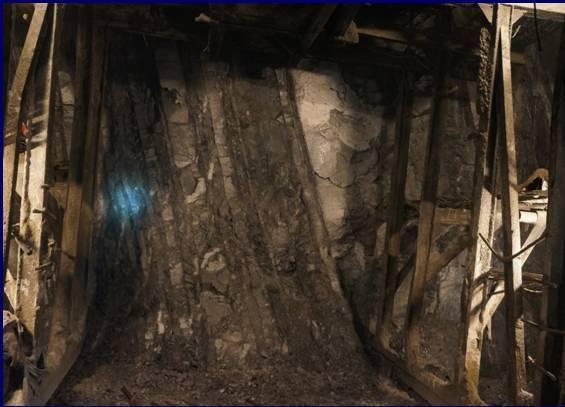 隧道工程安全质量控制要点总结_1