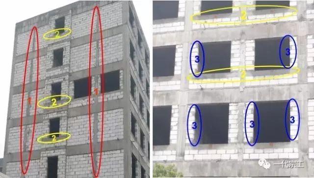 主体、装饰装修工程建筑施工优秀案例集锦_15