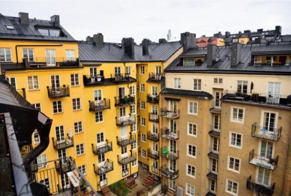 砖混结构的自建房使用寿命能有多久?