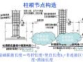 柱平法识图与钢筋算量(11G101-1)