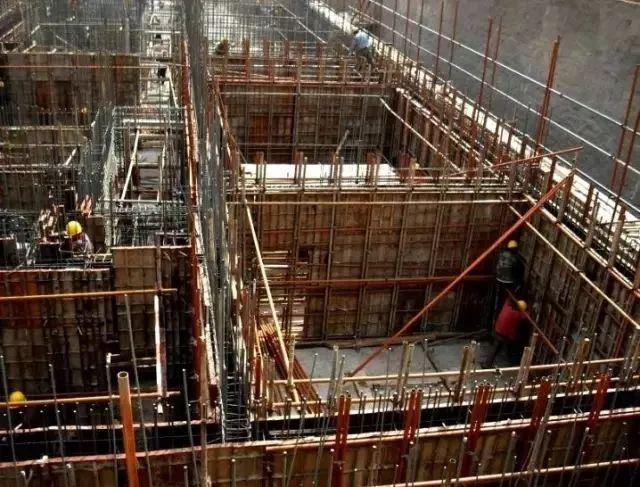 主体结构关键部位施工做法_14