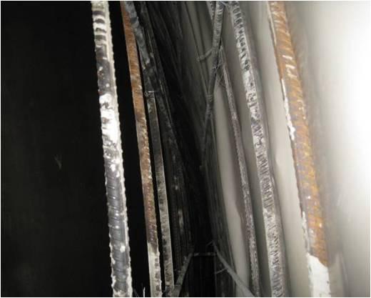 隧道工程安全质量控制要点总结_59