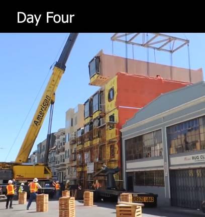 央視再發聲!國家高度重視裝配式建筑發展,明年新建建筑中裝配式_15